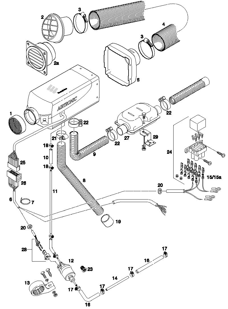 196_1326723718 sets airtronic d2 universal 12 v (252069050000) parking heaters eberspacher airtronic d2 wiring diagram at webbmarketing.co