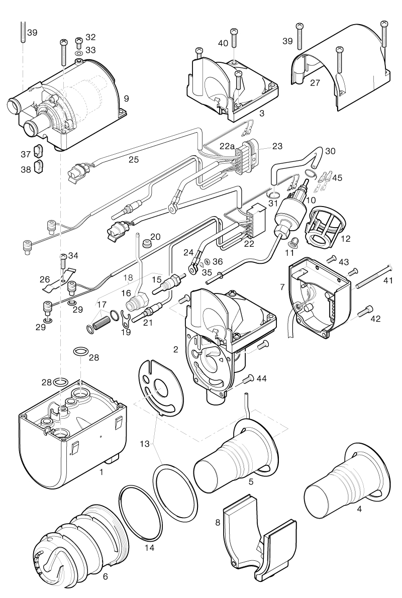 385_1327675380 sets hydronic d4w sc universal 12 v (251917010000) parking d5ws wiring diagram at fashall.co