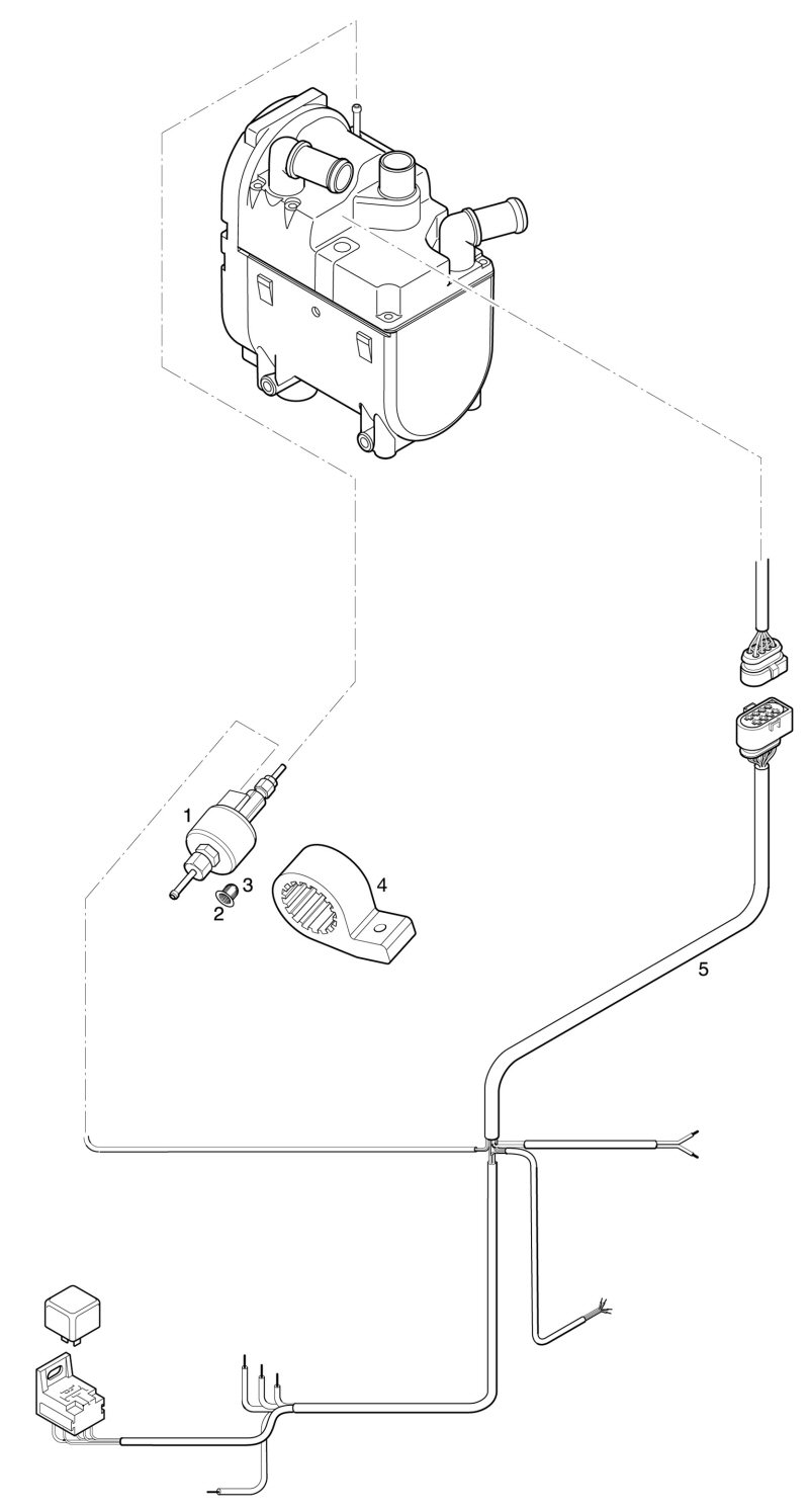Adaptive Lighting System For Automobiles further 6 Wire Cdi Wiring Harness Diagram furthermore How Do Get Separate Switches Ceiling Fan Light 416413 together with 85 F150 Turn Signal Switch Wiring Diagram besides 3eokn 2005 Kia Sedona Turn Signals Work All Fuses Relay Signal Lights. on wiring a new switch